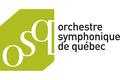 organisme-orchestre-symphonique-de-quebec-osq-267318742