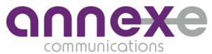 Annexe Communications