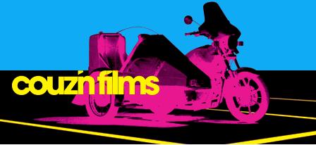 Couzin Films
