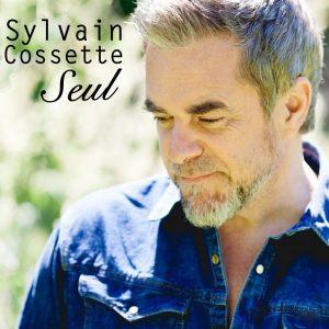 Sylvain Cossette