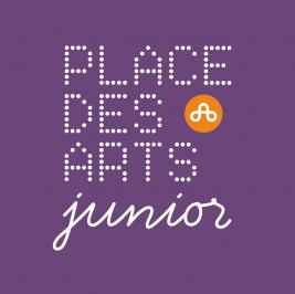 Place des Arts Junior