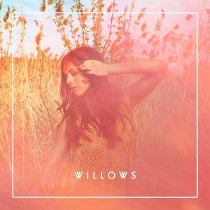 Album Willows