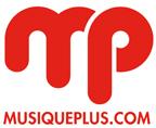 MusiquePlus