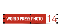 World Press Photo 2014