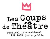 Les Coups de Théâtre