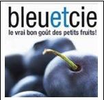 Bleuet & Cie de Saint-Pierre-les-Becquets