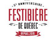 Festibière de Québec 2014