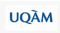 UQAM - Centre de design