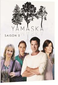 Yamaska (saison 5)