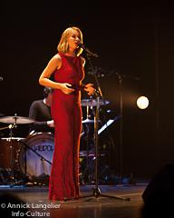 Valérie Carpentier