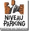 Le Théâtre Niveau Parking