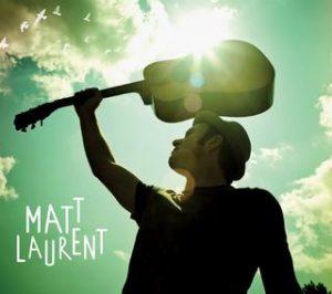 Matt Laurent