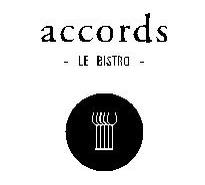 Accords Le Bistro