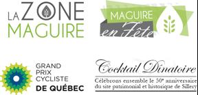 Grand Prix Cycliste de Québec,