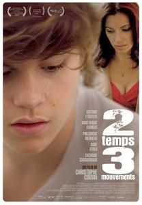 film 2 Temps 3 Mouvements