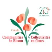 Collectivités en fleurs 2014