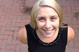 Karen Paquet