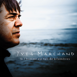 Yves Marchand ©  photo: Olivier Lamarre