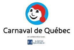 Carnaval de Québec 2015