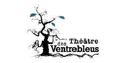 Le Théâtre des Ventrebleus