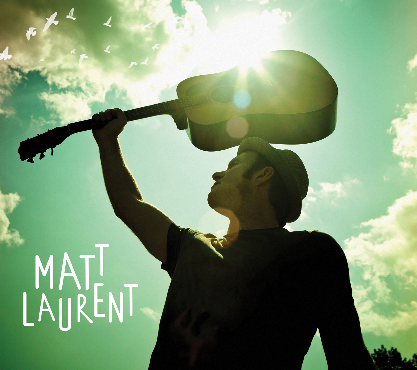 Matt Laurent