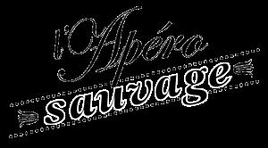 Apéro Sauvage