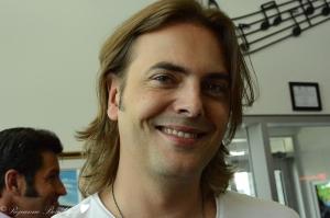 Philippe Berghella