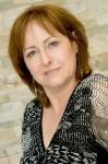 Chantal Beauregard