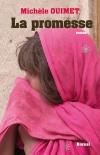 Michèle Ouimet La promesse © photo: courtoisie