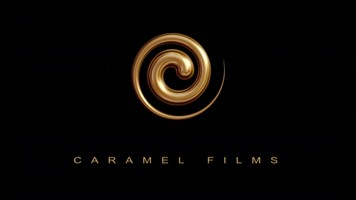 Caramel Films