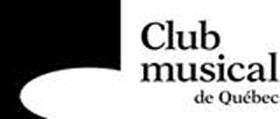 Logo club musical