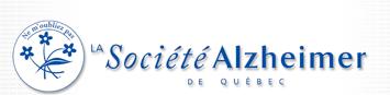 Société d'Alzheimer de Québec
