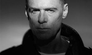 Bryan Adams © photo: courtoisie