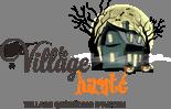Village hanté de Drummondville