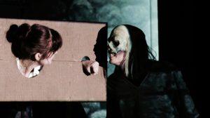 Les Contes de la Crypte  © photo: courtoisie