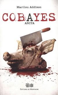 Cobayes : Anita