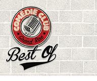 Le Comédie Club Best Of
