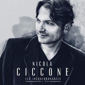 Nicola Ciccone © photo: courtoisie