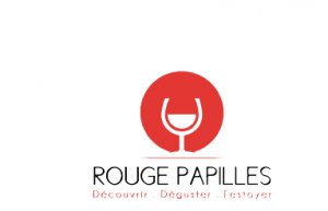 Rouge Papilles