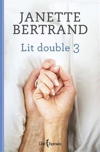Lit double Tome 3