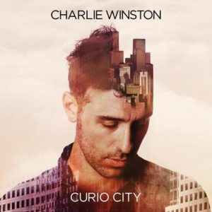 Charlie Winston- curio city