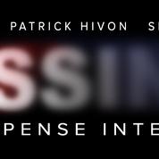 « Missing », la toute première série québécoise de suspense interactif!