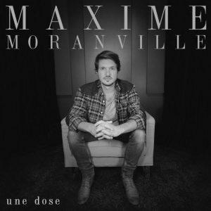 Maxime Moranville