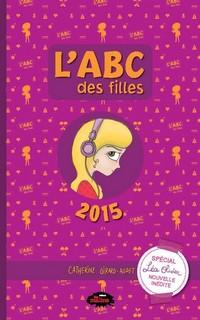 L'ABC des filles 2015
