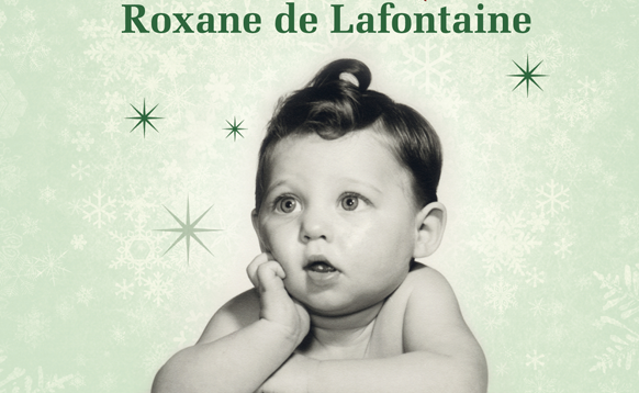 Roxanne de Lafontaine