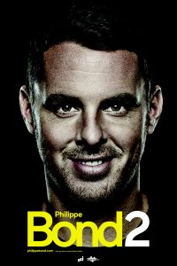 En Scène présente  Philippe Bond  -  Philippe Bond 2