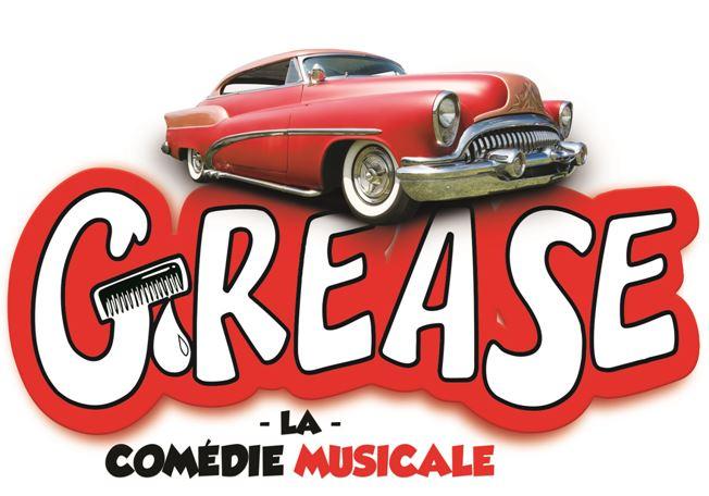 GREASE : Festival Juste pour rire dès le 17 juin au Théâtre St-Denis