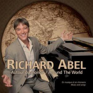 Richard Abel - Autour du monde