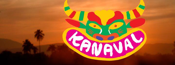 La 3e édition du Kanaval Kampe le 20 février à la SAT