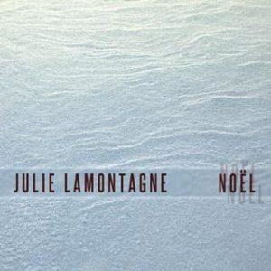 Julie Lamontagne - Noël